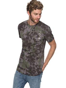 Gibus Moon - T-Shirt  EQYKT03711