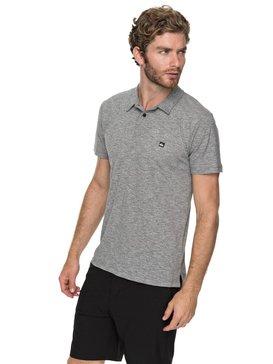 Skybreak - Polo Shirt  EQYKT03714