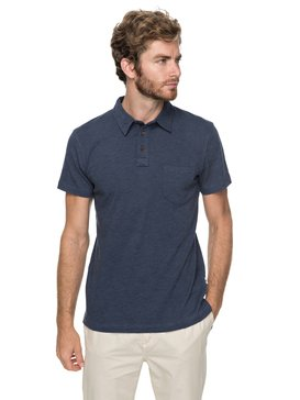 Surf Club - Polo Shirt  EQYKT03729