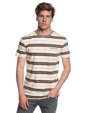 Dera Steps - T-Shirt  EQYKT03753