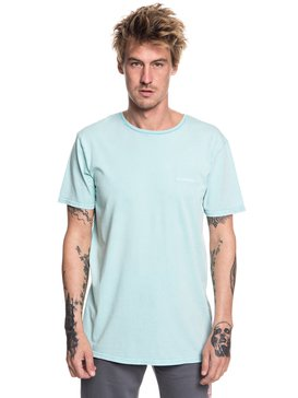 Acid Sun - T-Shirt  EQYKT03786