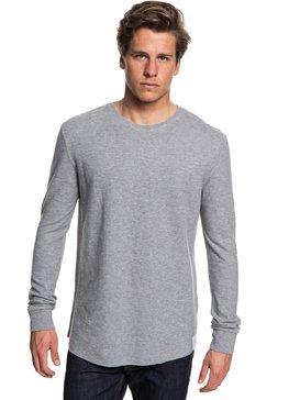 Hakone Spring - Sweatshirt  EQYKT03787