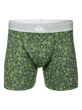 Imposter B - Boxer Briefs  EQYLW03002