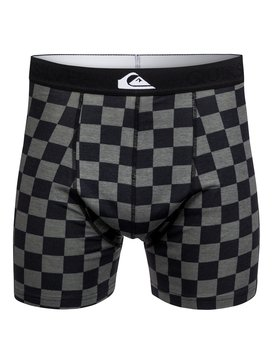 Imposter B - Boxer Briefs  EQYLW03013
