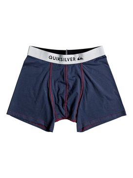 Boxer Edition - Boxer Briefs  EQYLW03022