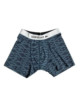 Boxer Poster - Boxer Briefs  EQYLW03023