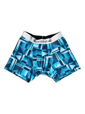 Boxer Poster - Boxer Briefs  EQYLW03025