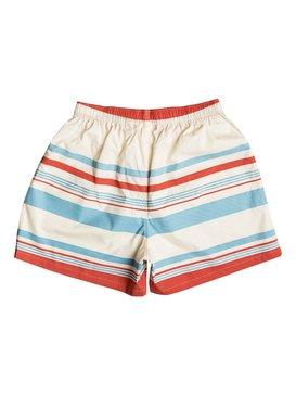 Boxer Woven - Boxer Shorts EQYLW03027