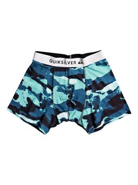 Boxer Poster - Boxer Briefs  EQYLW03031