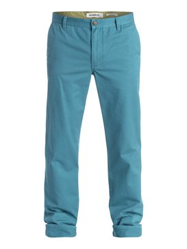 Everyday - Chino Trousers  EQYNP03020
