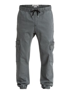 Neo Epiphone - Straight Fit Trousers  EQYNP03052