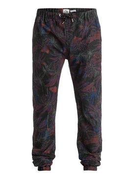 Beach - Trousers  EQYNP03062