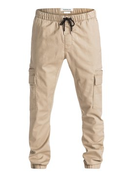 New Epiphone - Cargo Pants  EQYNP03069