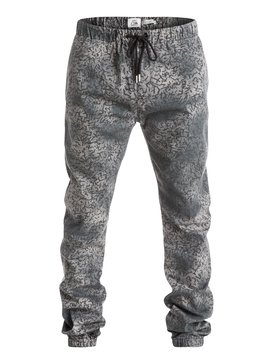 Beach Cracked - Joggers  EQYNP03072