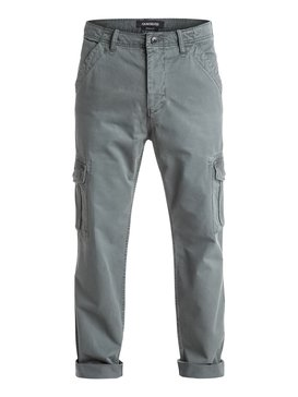 Everyday Cargo - Cargo Pants  EQYNP03074