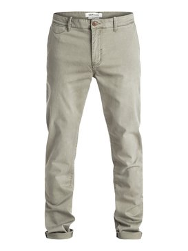 Krandy Slim Fit - Chinos  EQYNP03076