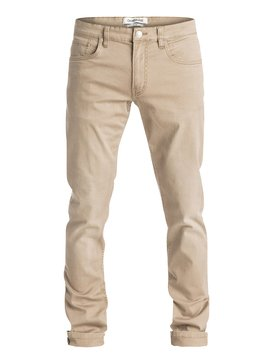 Distorsion Sand - Trousers  EQYNP03078