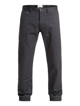 The Selvedge - Chinos  EQYNP03103
