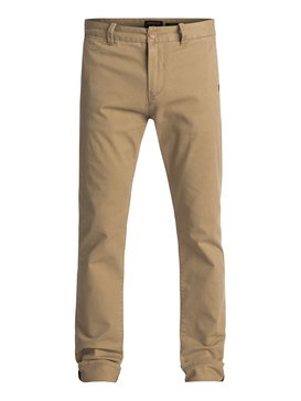 Krandy - Chino Pants  EQYNP03108