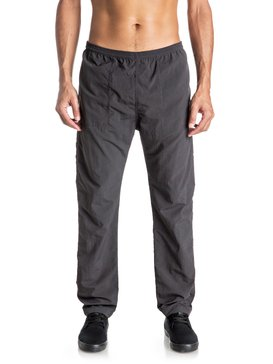 Dynasty Walls - Beach Pants  EQYNP03119