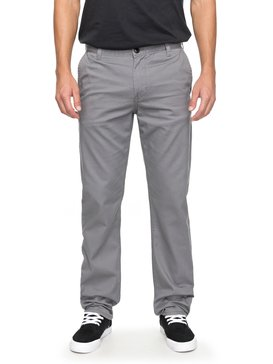 Everyday Light - Chinos  EQYNP03136