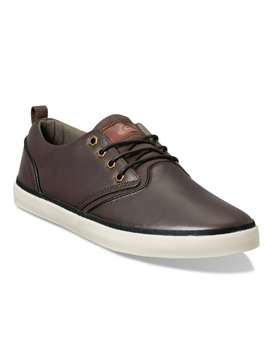 GRIFFIN LOW FG  EQYS300009