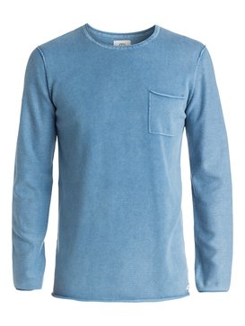 Astley - Sweater  EQYSW03058