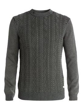 Pitch Invasion - Sweater  EQYSW03061