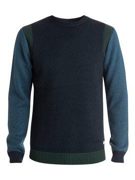 Walkover - Sweater  EQYSW03062