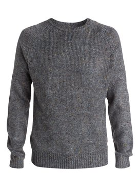 Analysis Forever - Sweater  EQYSW03063