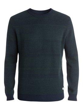 Rocket Stage - Sweater  EQYSW03065