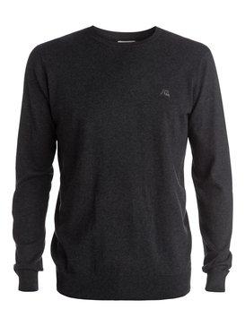 Kelvin Crew - Sweater  EQYSW03070