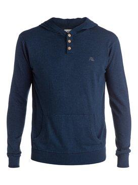 Kelvin - Sweater  EQYSW03073
