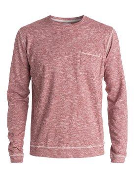 Lindow Crew - Sweater EQYSW03074