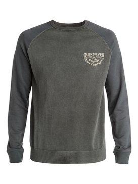 Fusion Key - Sweater  EQYSW03075