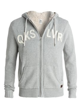 Soft Return - Sweater  EQYSW03078