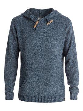 Tamworth - Sweater  EQYSW03080