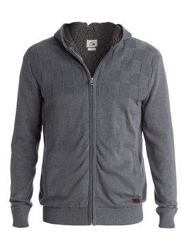 Lyndon - Sweater  EQYSW03082