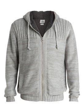 Likoma - Sweater  EQYSW03083