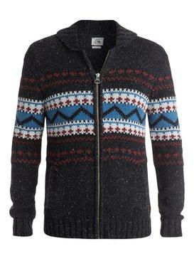 Surf Cardi - Sweater EQYSW03084