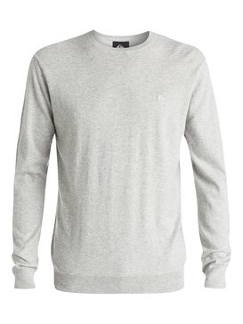 Kelvin Crew - Sweater  EQYSW03099