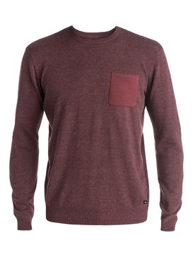 Sandtune - Sweater  EQYSW03101