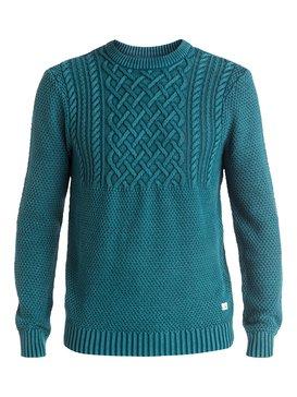 Roughtide - Sweater  EQYSW03108