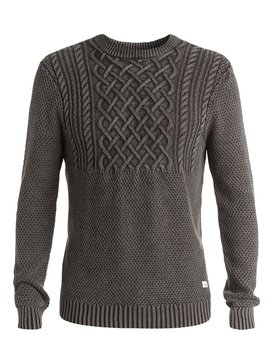 Roughtide - Sweater  EQYSW03108