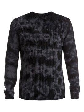 Tell Tide - Sweater  EQYSW03110