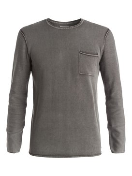 Astley - Sweater  EQYSW03111