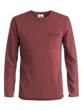 Astley - Sweater  EQYSW03111