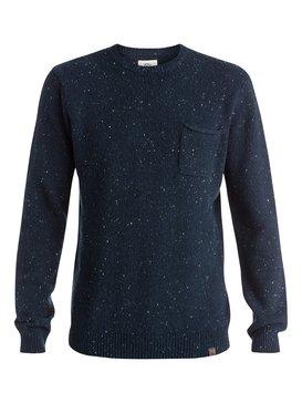 Winchester - Sweater  EQYSW03116