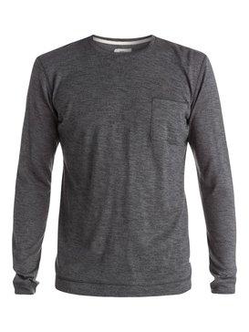 Lindow Crew - Sweater  EQYSW03117