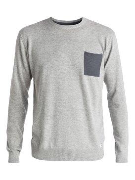 Pendle - Sweater  EQYSW03121